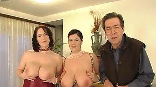 Woodshop recomended Erotic gang bang