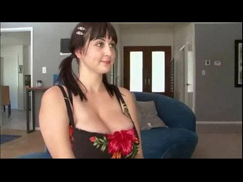Mature french sex